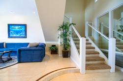 Stunning Living Room Interior