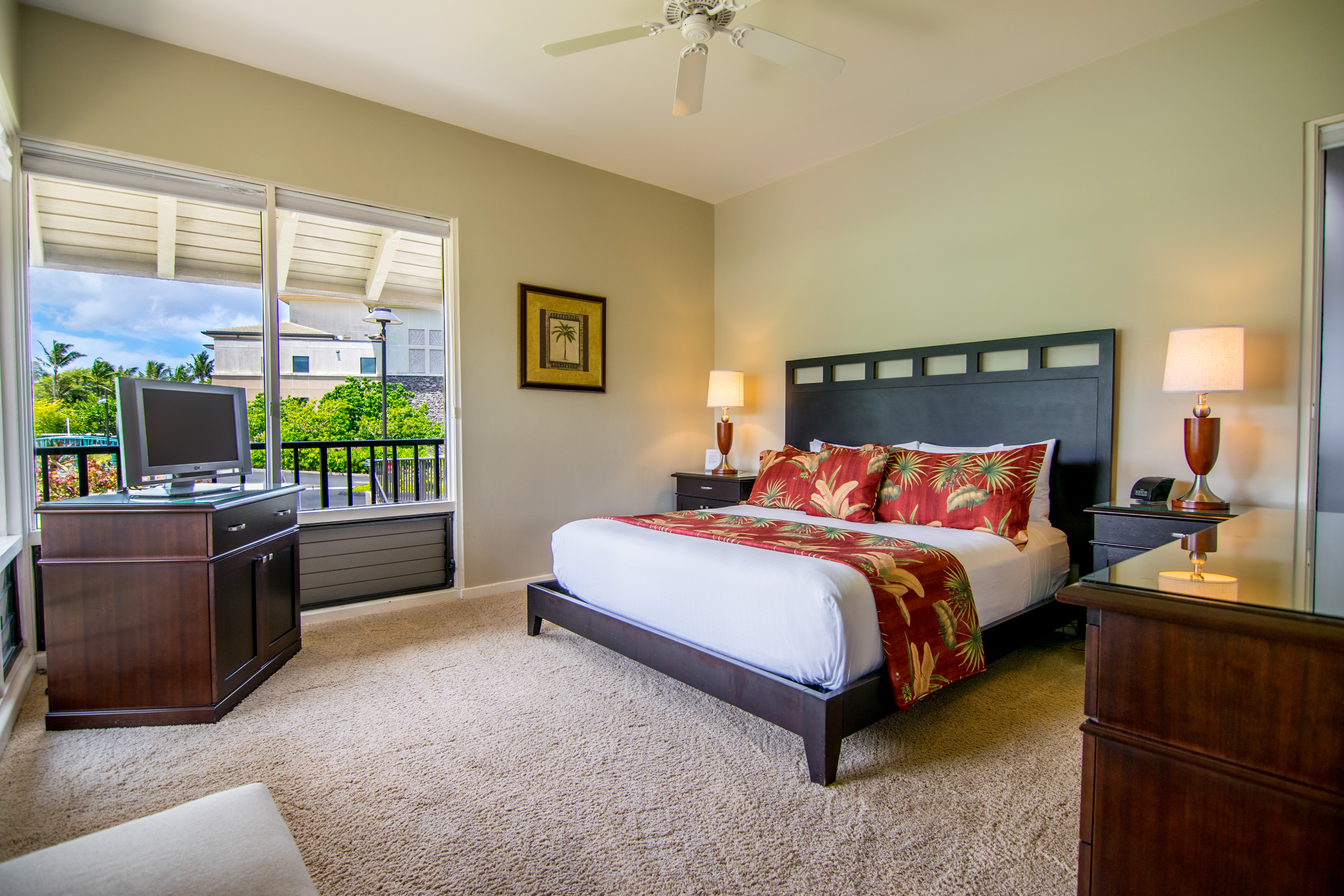 Relaxing Vacation Rental