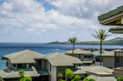 Best Vacation Home in Maui