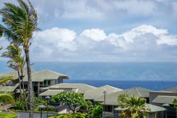 Best Views in Hawaii