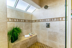 Hawaii Bathroom