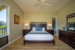 Bay Villas Bedroom2