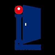 株式会社久住建築ロゴ