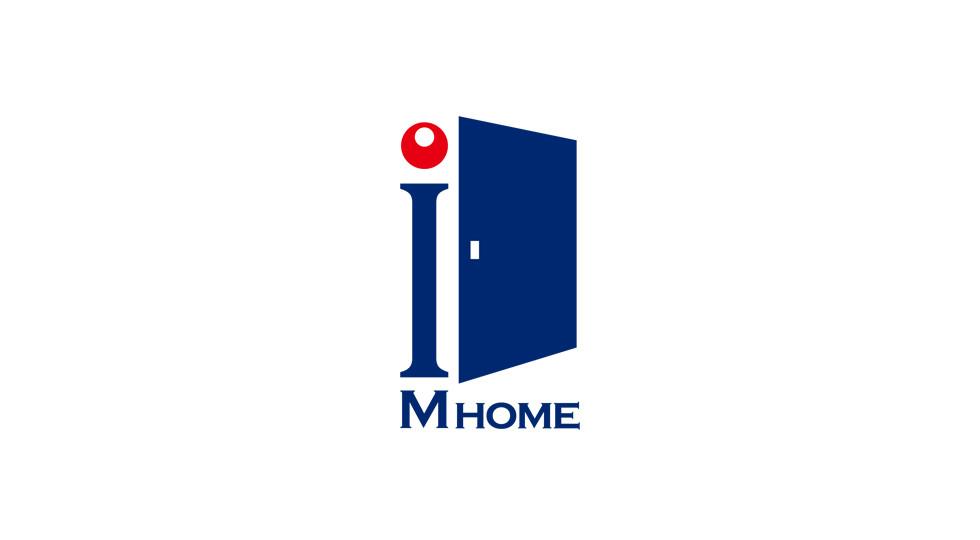 株式会社久住建築のロゴデザイン