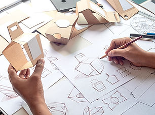デザインワークス 制作実績