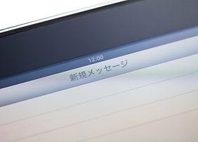 free_05.jpg
