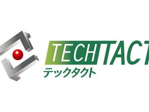 コミュニケーションツール(ロゴ・名刺)