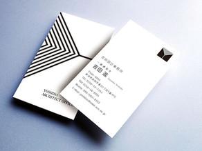 ロゴ・名刺デザイン