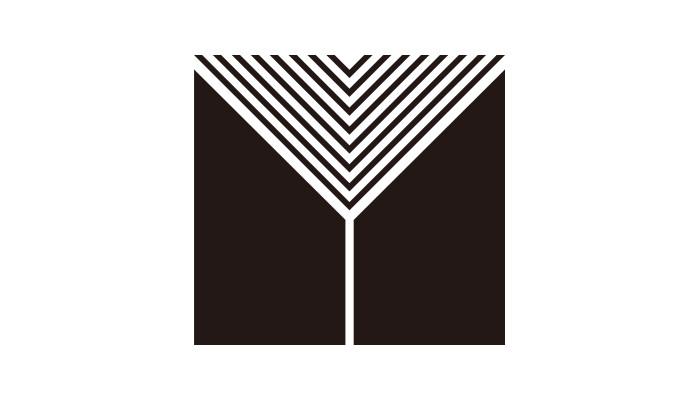 吉田設計事務所様のロゴデザイン