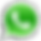 Whatsapp - resgatando a autoestima.png