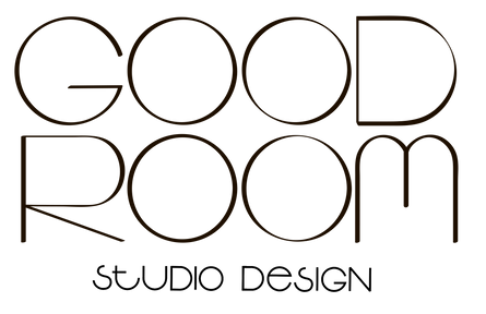 Гуд Рум  - студия дизайна интерьера