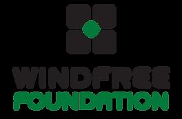 WF Foundation-01.png