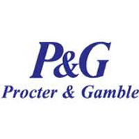 Procter Gamble.jpg