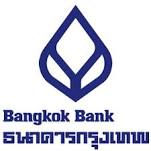 Bangkok Bank.jpeg