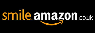 UK_AmazonSmile_Logos_RGB_white+orange.jp