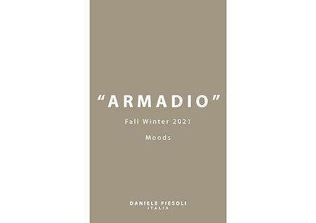 LookBook Armadio 202102_compressed.jpg