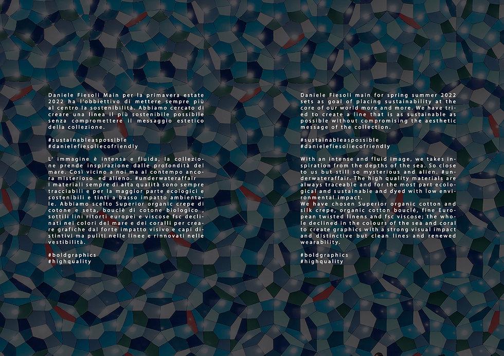 moodboard (003)p4.jpg