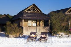 Pole Camp St Tropez