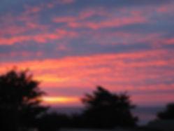 Sunset 11-26-19.JPG