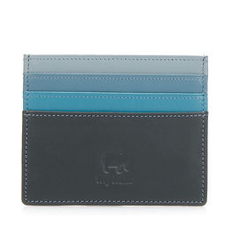 cardholder with window4 $30.jpg