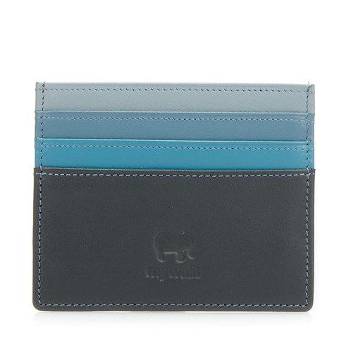 My Walit Card wallet