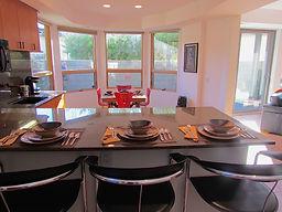 Kitchen & Dining Room.JPG
