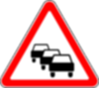 1.32_Russian_road_sign.svg.png