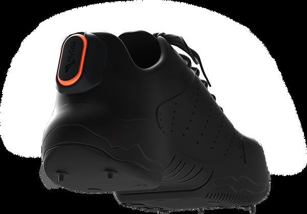 black-shoe-floating.png
