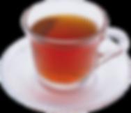 Кофе-КлипАрт (163).png