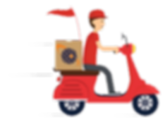 moto-delivery.png