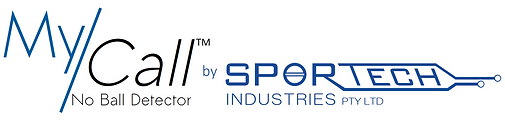 MyCall TM by Sportech Industries.PNG