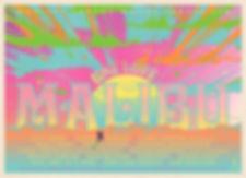 Malibu_benefit_poster.jpg