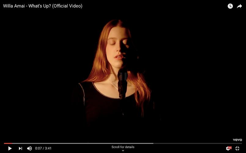 Screen Shot 2020-04-19 at 9.38.46 AM.png