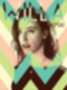 Clio-Willa Amai.png