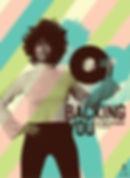 Clio-DJ_edited_edited.jpg