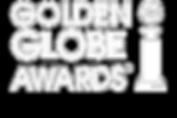 Golden_Globes_Logo.png