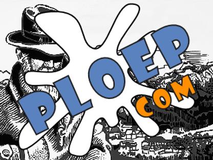 logo ploep.png