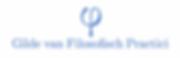 Gilde-van-Filosofisch-Practici-300x97.pn