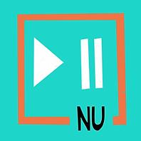 JS_logo-2.webp
