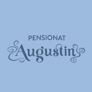 pensionat augustin.png