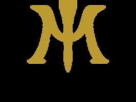 Miura_Logo_RGB.png