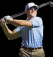 kisspng-golf-course-hazard-golfer-transp