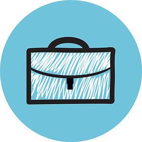 suitcase blue.jpg