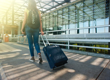 Trabaja en Canadá: ¿Work and travel o larga temporada?