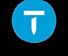 thumbtack-logo-8D06EC40F6-seeklogo.com.p