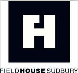 FieldHouse Sudbury