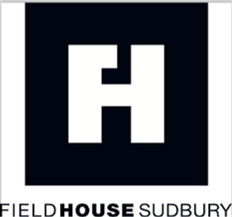 FieldHouse Sudbury