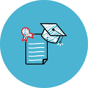 Education Blue (1).jpg