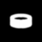 noun_Plate_2554850.png