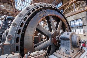 industry-2118987_1920.jpg